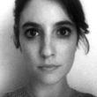 Adelaide Cazali-zollinger Instant Professional Marseille Translation