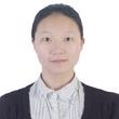 Ying Li Instant Professional Traditional Chinese Translation