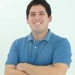 Luis Garcia Instant Professional Lima Translation