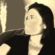 Karla Arostegui Instant Professional English To Spanish Translation