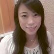 Julia Kim Instant Professional Korean To Korean Transcription