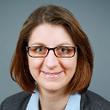 Nathalie Skotnik Instant Professional German Translation