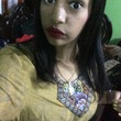 Laura Jimenez Instant Professional Santo Domingo Translation