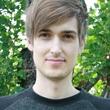 Jace Bradford Instant Professional English Translation For Games