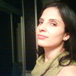 Laura Porter Instant Professional Spanish (Mexico) Translation