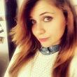 Veronica Sciarra Instant Professional Montpellier Translation