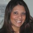 Christiane Silva Instant Professional Tannersville Translation