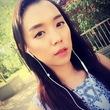 Sarah Yoon Instant Professional Korean To Korean Transcription