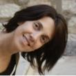 Sonia Stella Instant Professional Italian To Italian Transcription