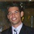 Ramon Araújo Instant Professional Spanish Translation In São Paulo