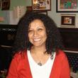 Heba Khalifa Instant Professional English To Arabic Translation
