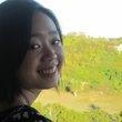 Christine Kim Instant Professional Korean To English Transcription