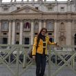 Mariana Avram Instant Professional Italian To Italian Transcription
