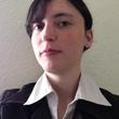 Debora Gerszonowitz Instant Professional Montreal Translation