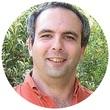 Dvir Cafri Instant Professional Hebrew Transcription