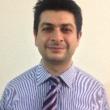 Soner Gökçek Instant Professional Ankara Translation