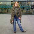 Patricia Bianco Instant Professional English To Spanish Translation