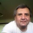 Valentin Bogatu Instant Professional English To Romanian Translation