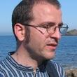 Andrea Giacomelli Instant Professional Italian To Italian Transcription