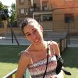 Irune Hidalgo Instant Professional English To Spanish Translation