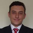 Bilgehan Cihangir Instant Professional Ankara Translation