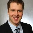 Gregor Weber Instant Professional English To German Translation