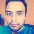 Michel Saldana Instant Professional Spanish (Mexico) Translation