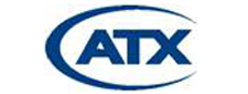 ATX Networks Holdings, LLC