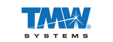 TMW Systems, Inc.​​