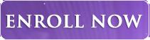 Enroll Now  - The Bhagavad Gita 7-Day Sacred Teaching Series