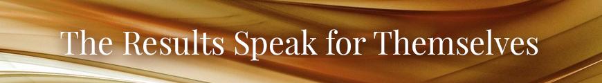 Transformational Mentoring Testimonials - Panache Desai