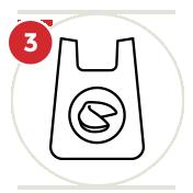 llama-logo