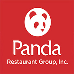 Panda Restaurant Group, Inc