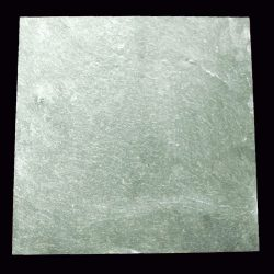 """Natural Cleft Green Slate 16""""x16""""x1/2"""""""