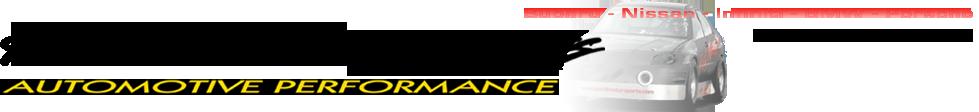Logo P&L Motorsports
