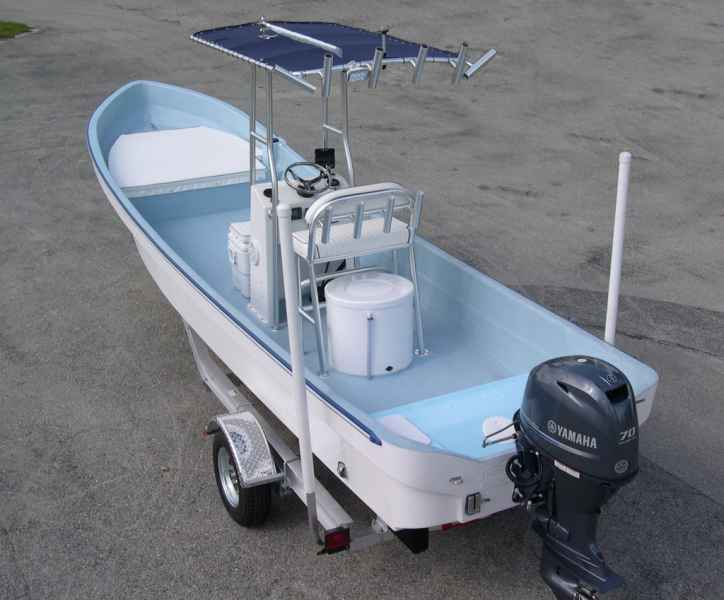Panga Boats Usa Panga Options Amp Packages