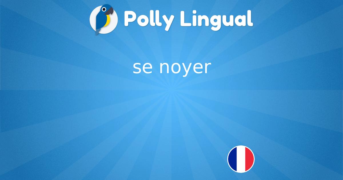 Se Noyer ĸæ–‡ Polly Lingual ɀšè¿‡äº'动课程 Ƹ¸æˆ Ä»¥åŠæä¾›ç›´æ'è§†é¢'的家庭教师来学习外语
