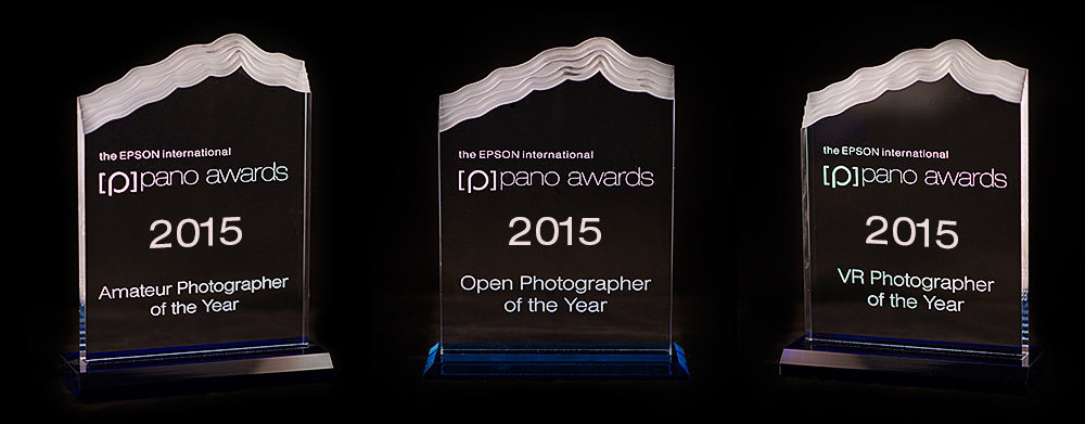 Pano-Awards-Trophies-2015