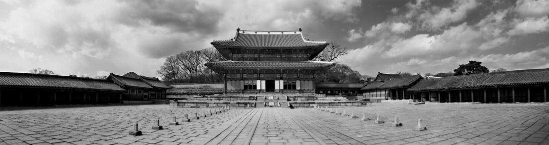Yeongmoo Hur
