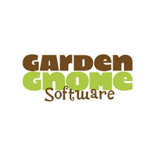 220-Pano-Awards_0001_Garden-Gnome-B-Colour