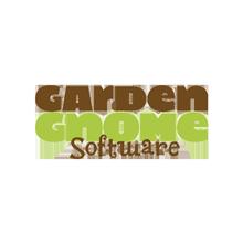 Garden Gnome Software