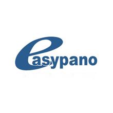 Easy Pano