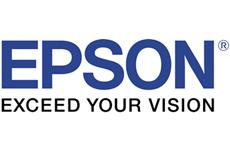 Epson Australia