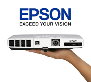 Epson_EB-1776W_projector-Prizes