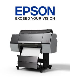 Epson_Surecolor_P-7070-Prizes