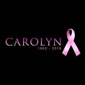Carolyn_Mitchum_2