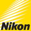 Nikon Australia