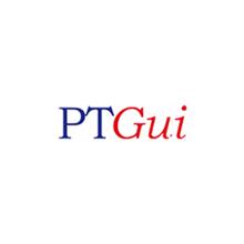 PTGui-PCI