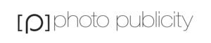 PhotoPublicity.com
