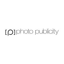 Photo Publicity